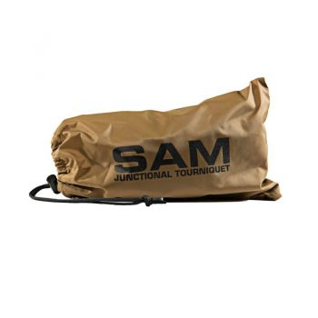 SAM® Junctional Tourniquet