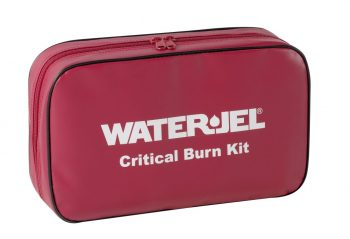 WATER-JEL Critical Kit