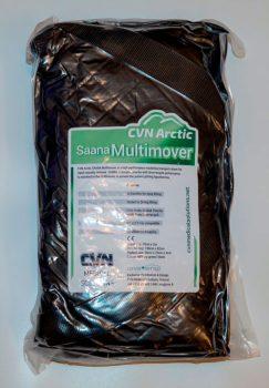 CVN Arctic Saana Multimover