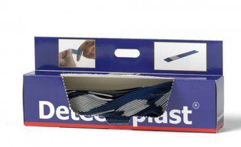 Detectaplast Dispensers -laastariannostelija