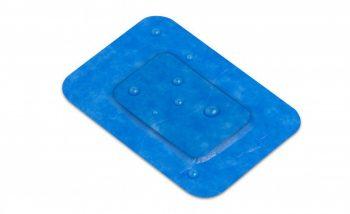 Detectaplast Second skin -laastari