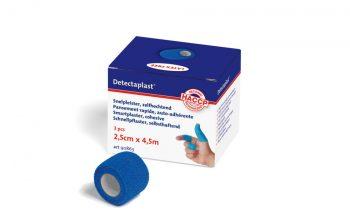 Detectaplast Smartplaster -itsekiinnittyvä laastari