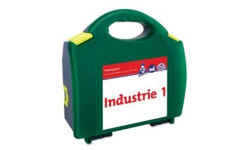 First Aid Kit Industry 1