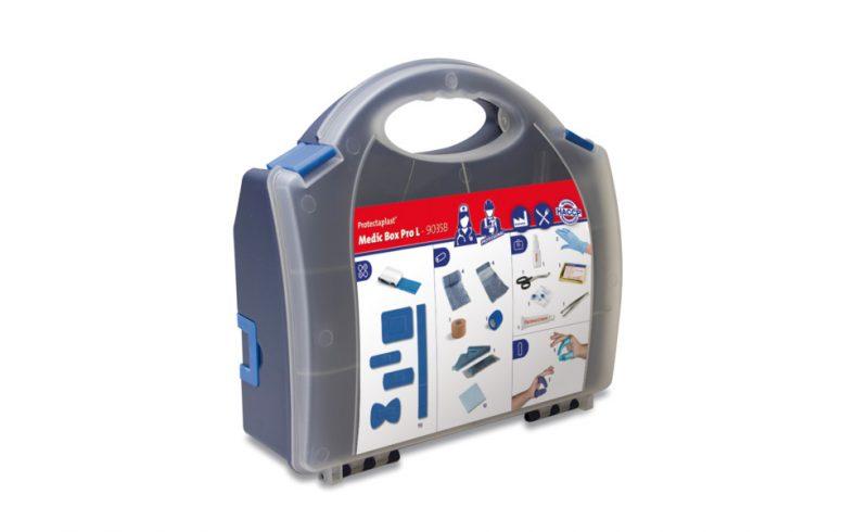 Medic Box Pro L