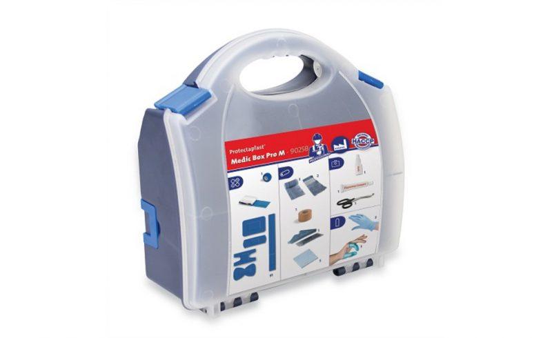 Medic Box Pro M