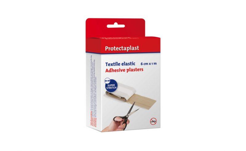 Protectaplast - Elastic