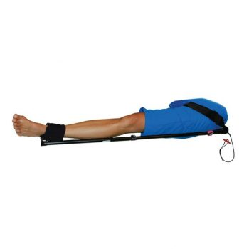 Slishman Traction Splint