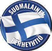 CVN on suomalainen perheyhtiö
